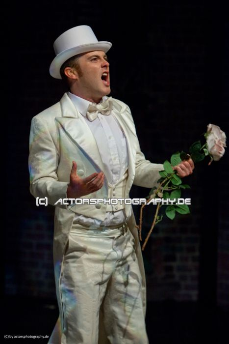2011_my_fair_lady_II-153