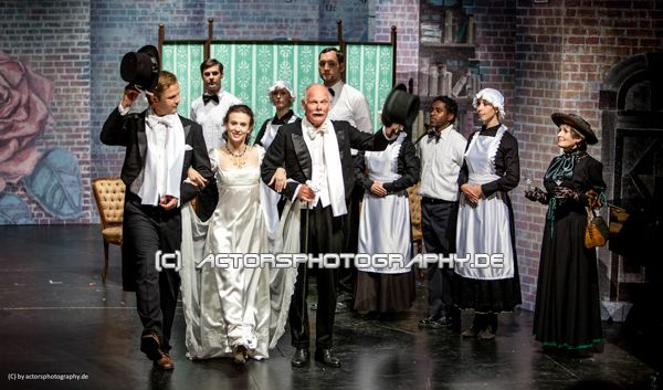 kammeroper_koeln_my_fair_lady-12