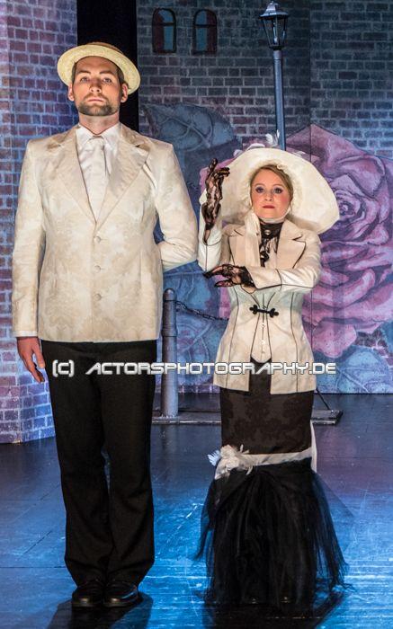 actorsphotography-my-fair-lady-wesel (17 von 93)