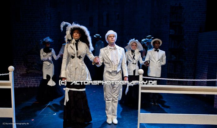 2011_my_fair_lady_II-130