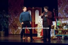 2014_actorsphotography_nussknacker_057