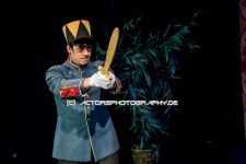 2014_actorsphotography_nussknacker_097
