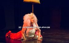 2014_actorsphotography_nussknacker_039