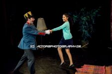 2014_actorsphotography_nussknacker_093