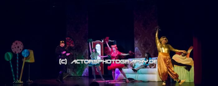 2014_actorsphotography_nussknacker_079