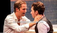 2010_actorsphotography_roessl_gp2-66