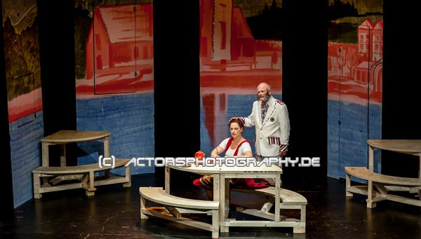 2010_actorsphotography_roessl_gp2-117