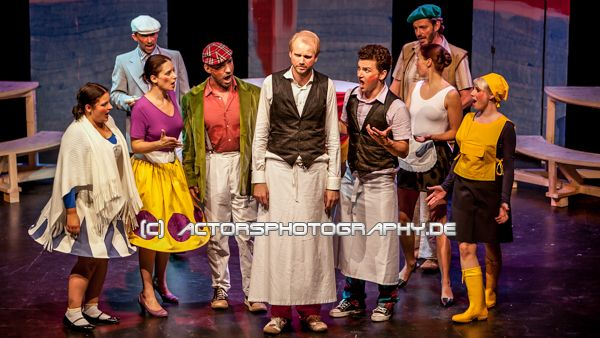 2010_actorsphotography_roessl_gp1-105