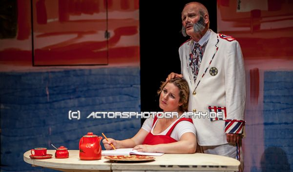 2010_actorsphotography_roessl_gp1-115
