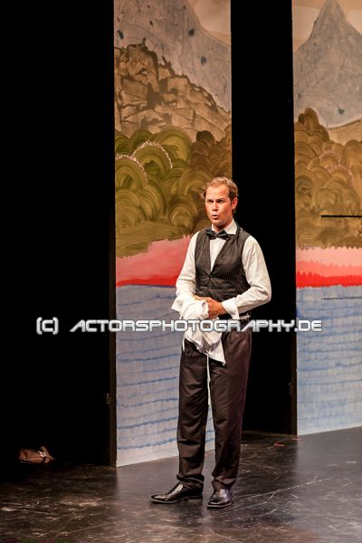 2010_actorsphotography_roessl_gp2-54
