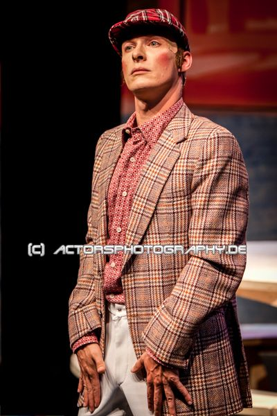 2010_actorsphotography_roessl_gp2-78
