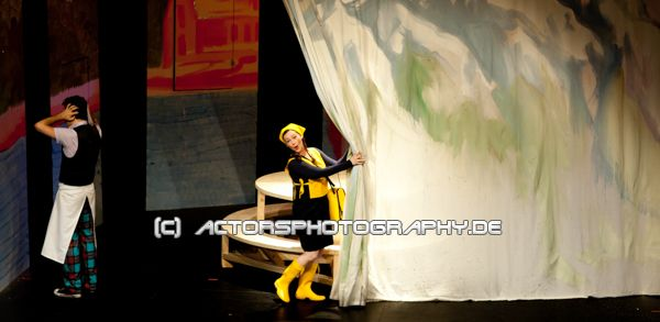 2010_actorsphotography_roessl_gp2-2