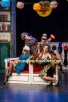 2012_actorsphotography_nacht_in_venedig_gp2-131