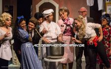 2012_actorsphotography_nacht_in_venedig_gp1-15