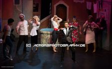 2012_actorsphotography_nacht_in_venedig_gp1-52