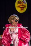 2012_actorsphotography_nacht_in_venedig_gp1-124