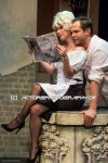 2012_actorsphotography_nacht_in_venedig_gp2-49