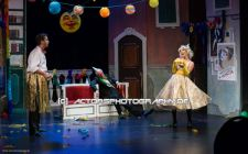 2012_actorsphotography_nacht_in_venedig_gp2-250