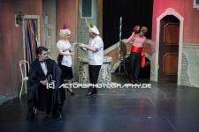 2012_actorsphotography_venedig-80
