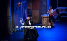 2012_actorsphotography_nacht_in_venedig_gp2-100