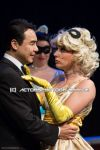 2012_actorsphotography_nacht_in_venedig_gp2-194