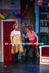 2012_actorsphotography_nacht_in_venedig_gp1-134