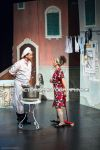 2012_actorsphotography_nacht_in_venedig_gp2-31