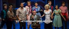 2012_actorsphotography_nacht_in_venedig_gp2-117
