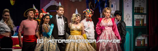 2012_actorsphotography_nacht_in_venedig_gp1-236