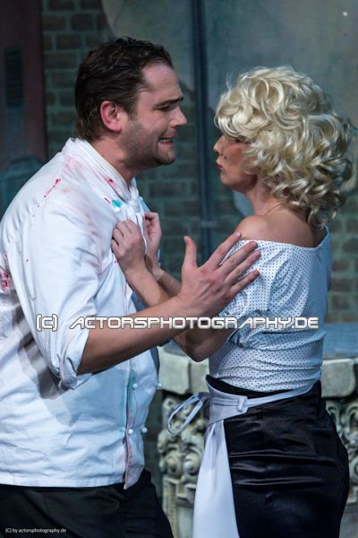 2012_actorsphotography_nacht_in_venedig_gp2-70
