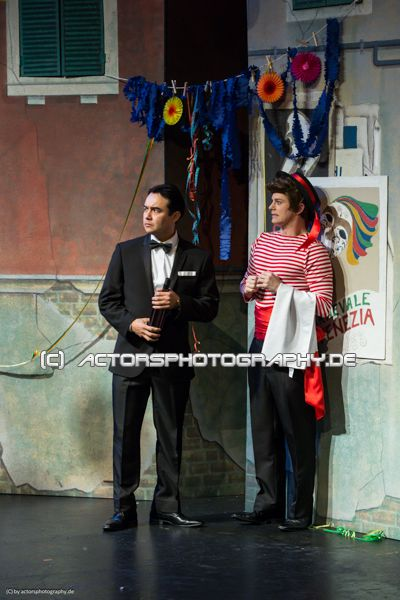 2012_actorsphotography_nacht_in_venedig_gp2-200
