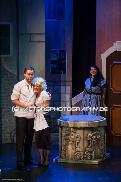 2012_actorsphotography_nacht_in_venedig_gp2-97