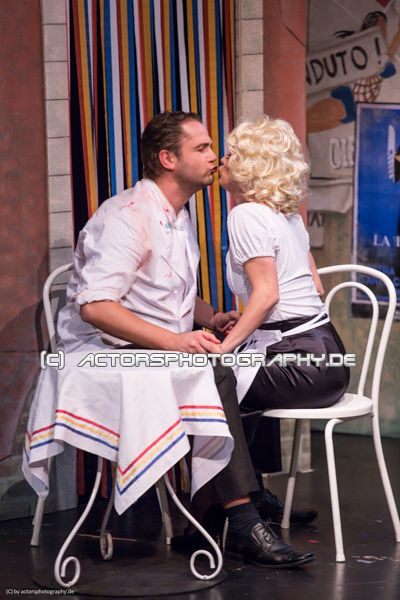 2012_actorsphotography_nacht_in_venedig_gp2-9