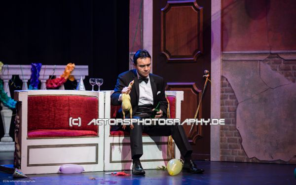 2012_actorsphotography_nacht_in_venedig_gp2-225