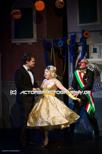 2012_actorsphotography_nacht_in_venedig_gp1-164