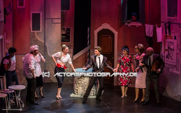 2012_actorsphotography_nacht_in_venedig_gp1-46