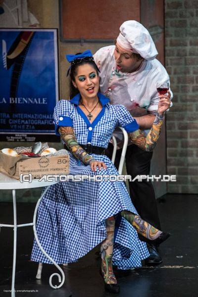 2012_actorsphotography_nacht_in_venedig_gp1-27