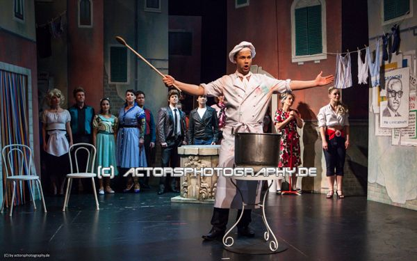 2012_actorsphotography_nacht_in_venedig_gp2-19