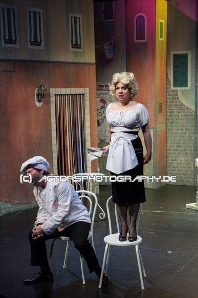 2012_actorsphotography_venedig-38