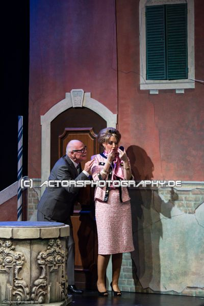 2012_actorsphotography_nacht_in_venedig_gp2-86