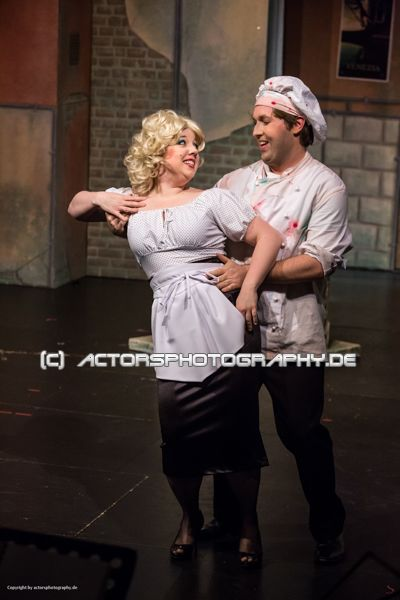 2012_actorsphotography_nacht_in_venedig_gp1-59