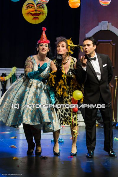 2012_actorsphotography_nacht_in_venedig_gp2-258