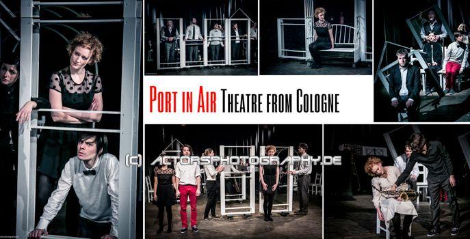port_in_air_meistersinger