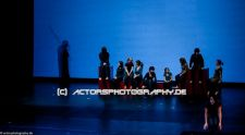 spinatheater_book_of_faces-11