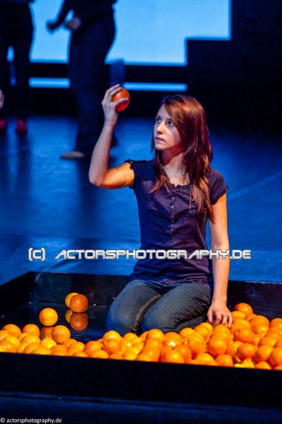 spinatheater_book_of_faces-9