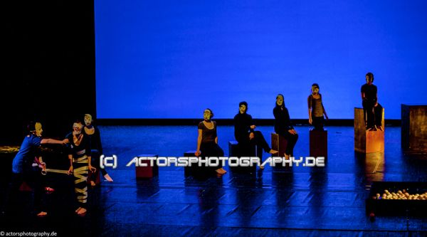 spinatheater_book_of_faces-23