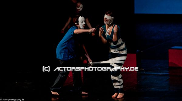 spinatheater_book_of_faces-22