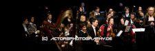 20090109_actorsphotography_filmmusik_dgn_ (37)