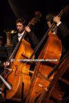 20090109_actorsphotography_filmmusik_dgn_ (288)