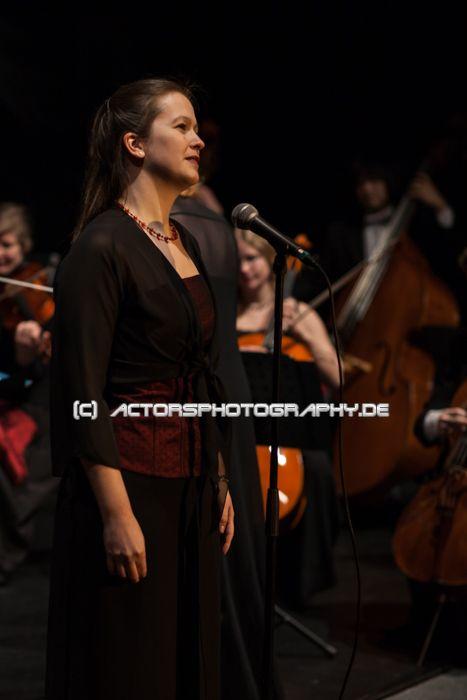 20090109_actorsphotography_filmmusik_dgn_ (122)